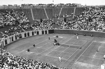 Australian Open History And Structure Of An Iconic Tournament